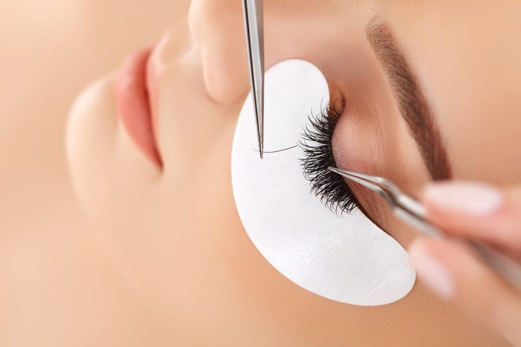 The Must Dos In Sharpening For Your Features To Improve Your Beauty